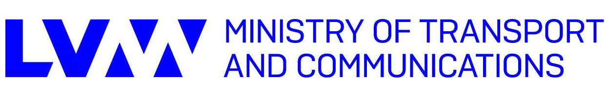 LVM_logo_100