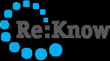 ReKnow_logo_cmyk