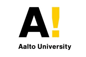 aalto-large-web