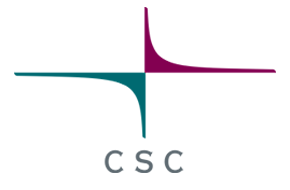 csc-small