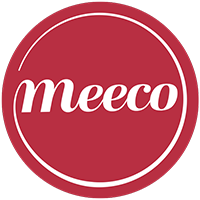meeco_logo200