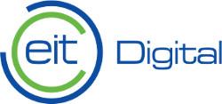 EIT-Digital_logo_landscape-small
