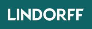 Lindorff logo negative_jpeg