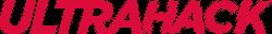 ultrahack-logo-small