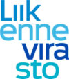 livi-small (John)