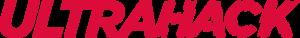 ultrahack-logo
