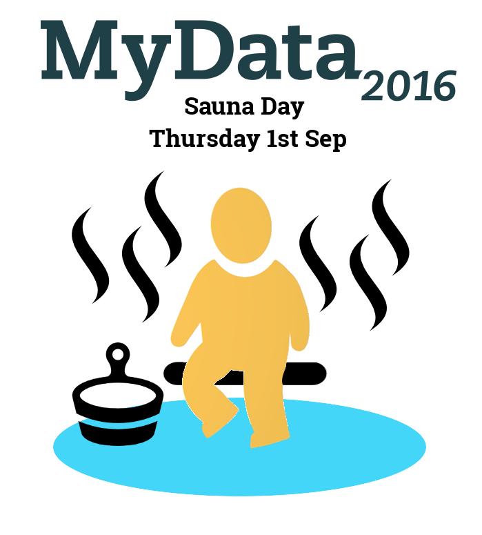 mydata-sauna