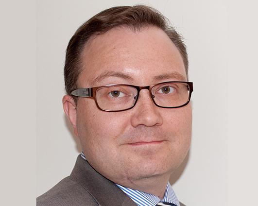Janne Tranberg Kuollut